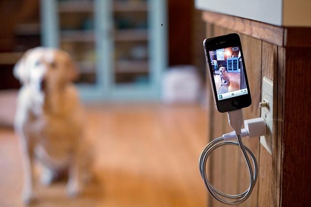 phone-charging-hacks