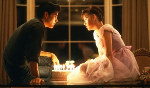 How Your Birthday Affects Your Relationships