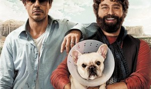 Due Date 2010 – Movie Review