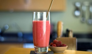 How to Make Healthy Smoothies for Energy