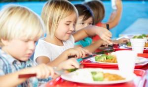 Best Food For Kids