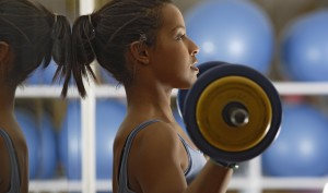 Fitness Tips For Teens – The 2 Most Effective