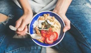 Healthy Breakfast Guidelines
