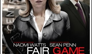 Fair Game 2010 – Top Movie Review