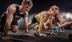 3 Basic Fitness Tips – It's All About Your Well-Being