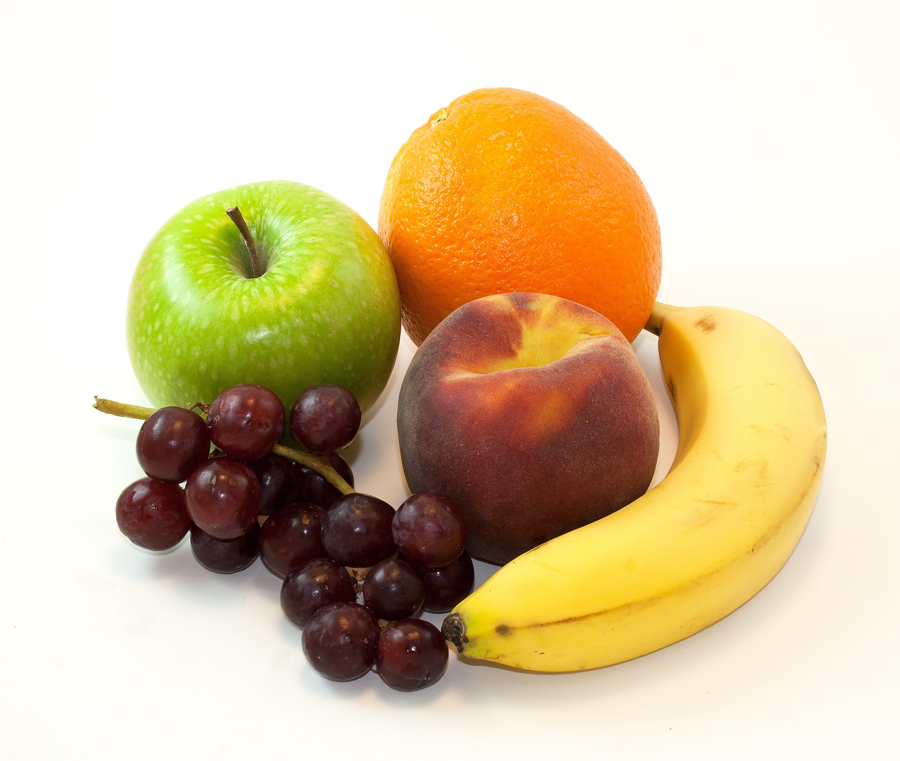 List of Healthy Fruits For Diabetics to Eat | SoPosted.com