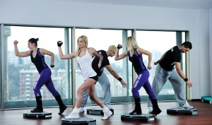 How to Get Into the Best Shape of Your Life Using In Home Fitness Programs