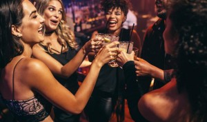 Hot Party Ideas – Can You Make Your Event the Talk of the Town?