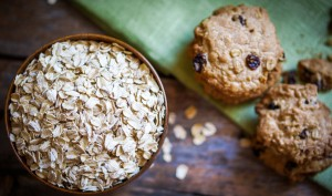 Healthy Foods That Your Kids Will Love