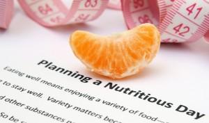 Top 5 Characteristics of a Good Weight Loss Plan