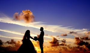 Relationships And Marriage – Do You Know The 7 Secrets To Affair-Proofing Your Marriage?