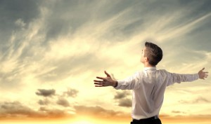3 Secrets to Become Wildly Successful in Life