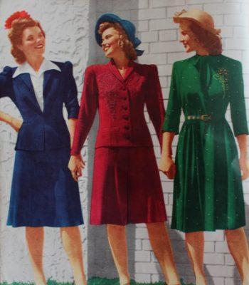 Trends Dresses for Women