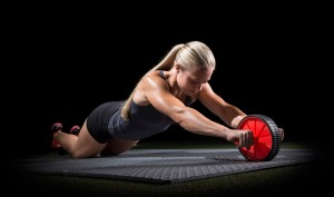 Ab Exercise – Tips Secrets For Excellent Abs!
