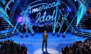 American Idol – Will The Show Go On?