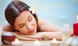 3 Tips on Beauty Wellness