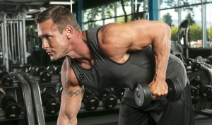 Bodybuilding Workout Routines – Get Started Today!