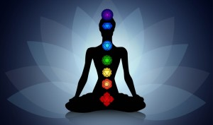 Yoga for Health and Fitness – The Seven Major Energy Centers (Chakras)