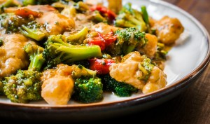 Some Cheap Healthy Recipe Ideas To Be Made At Home By Busy People