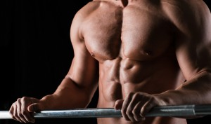 Exercises For Chest – Chest Building Exercises