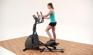 Exercise Tips – Top Exercises to Lose Weight