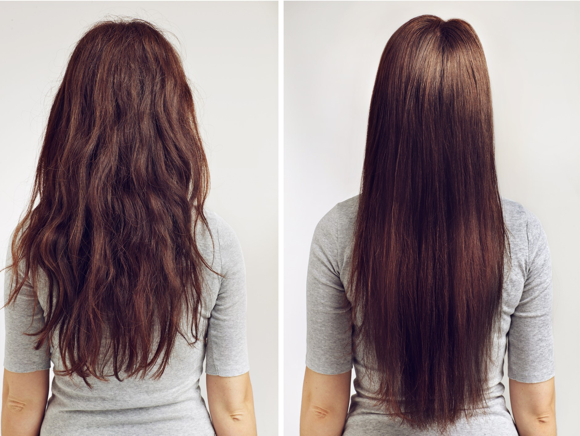 Permanent Hair Straightening Soposted Com