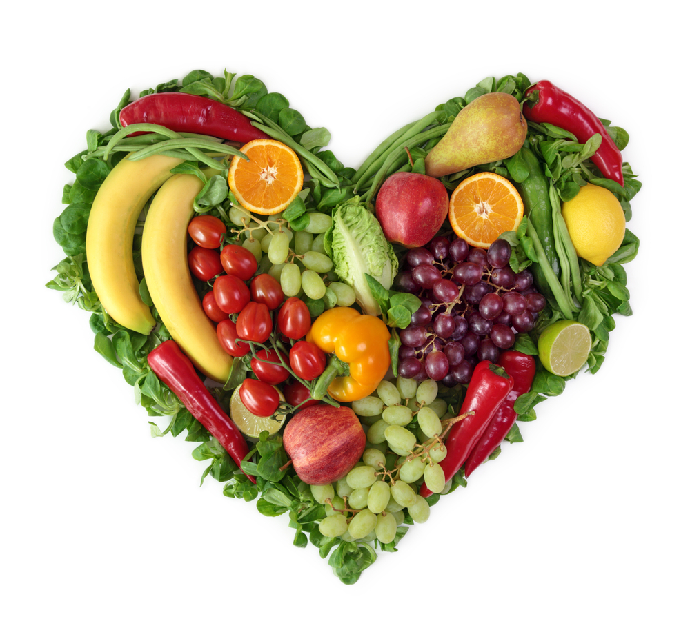 Heart healthy diet heart healthy recipes soposted today it seems that most diets including heart healthy diets are focused on reducing fat and calories they are forgetting about sodium forumfinder