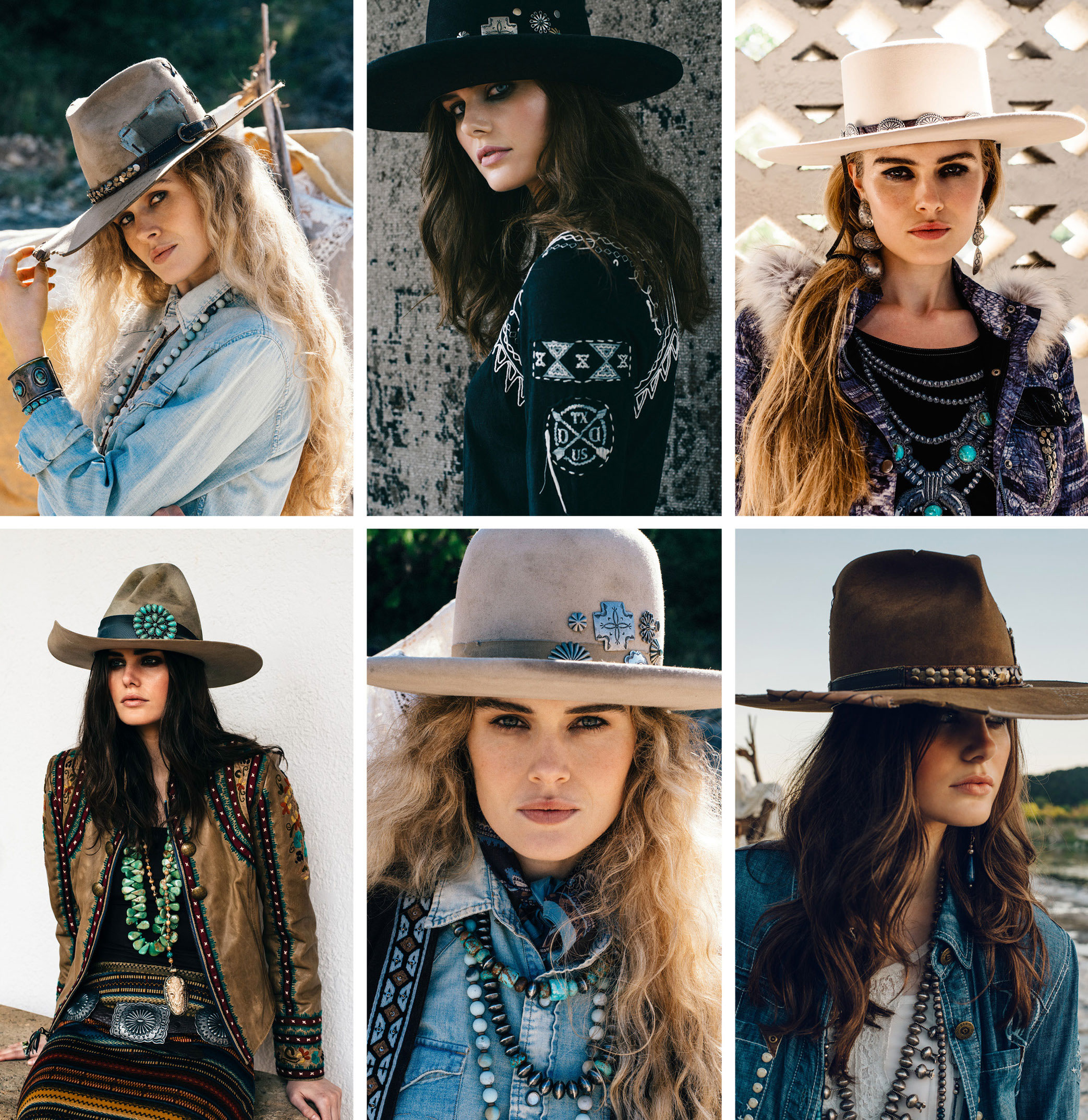 da1cc981 Cowboy Hats For Party Wear   SoPosted.com