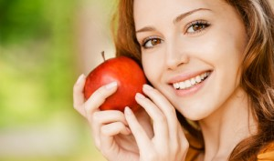 A Fruitful Remedy – List of Fruits Good For Acne