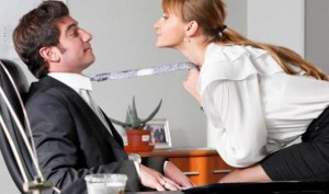 Why Do Men Keep Their Affairs A Secret (Even When You Know They Are Lying?) Some Possible Reasons