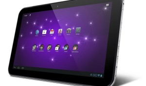 Pros And Cons Of The 10 Android Tablet
