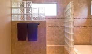 Materials for Bathroom Vanities