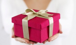 Birthday Gifts For Girls – Looking For Something Exciting?