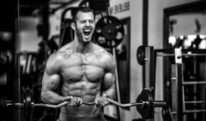 Stop Believing These 2 Bodybuilding Myths