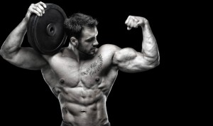 Bodybuilding Workouts – The Secrets the Pros Do not Want You to Know