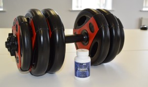 How to Know That a Bodybuilding Supplement Is for You