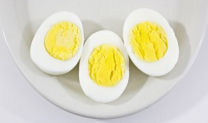 Easy And Healthy Breakfasts Using Eggs