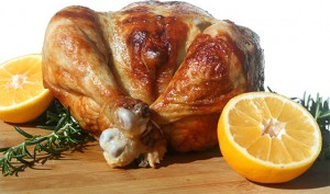 Chicken – The Top Protein Source For Bodybuilding
