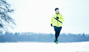 Winter Fitness Tips To Keep Your Body In Tip-Top Shape!