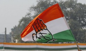 Rajasthan local bypoll results: Congress snatches all 4 zila parishad seats from BJP