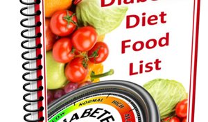 The Best Diet for Diabetes: Healthy Low Carb Menus