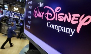 IPL, Bollywood and more: How Disney's mammoth $52.4bn Fox takeover gives it a winning edge in India