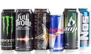 Energy Drink Facts – The Good, The Bad, and The Ugly