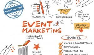 Interesting Idea For Event Marketing