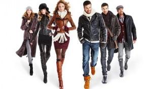 Fashion That Hurts And Kills