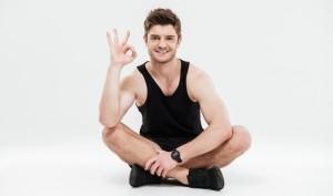Essential Fitness Tips For Men