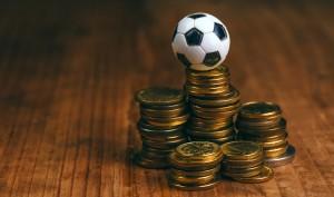 Football Betting – End-of-Season Games