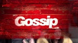 How Owning a Celebrity Gossip Website Can Keep You Out of Poverty