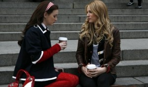"Gossip Girl Episode 16 Recap – ""All About My Brother"""
