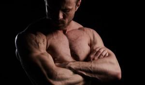 Bodybuilding Tip